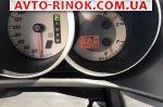 Авторынок | Продажа 2008 Mazda 3