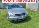 2004 Opel Vectra   автобазар