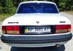 Авторынок | Продажа 1997 ГАЗ 3110