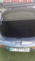 Авторынок   Продажа 2009 Mazda 3