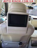 Авторынок | Продажа 2010 Lexus GX