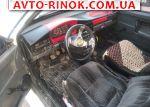 Авторынок   Продажа 1995 ВАЗ 2108