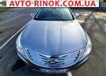 Авторынок | Продажа 2011 Hyundai Grandeur