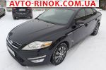 Ford Mondeo  2012, 8999 $