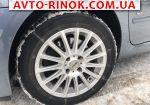 Авторынок | Продажа 2005 Peugeot 307 2.0 HDi MT (136 л.с.)