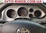 Авторынок | Продажа 2007 Toyota Tundra