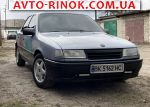 1990 Opel Vectra 1.6 MT (75 л.с.)  автобазар
