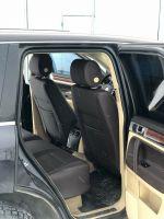 Авторынок | Продажа 2003 Volkswagen Touareg