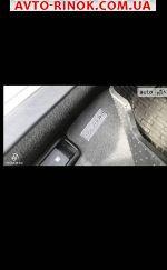 Авторынок   Продажа 2011 Subaru Impreza