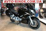 Авторынок | Продажа 2013 Yamaha FJR