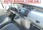 2006 Renault Trafic   автобазар