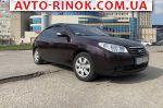 Авторынок | Продажа 2011 Hyundai Elantra