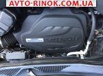 Авторынок | Продажа 2019 Honda Pilot 3,5 бензин,4х4,автомат