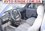 1990 ЗАЗ 1102 Таврия