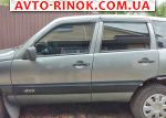 Авторынок | Продажа 2007 Chevrolet Niva