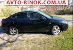 Авторынок | Продажа 2008 Hyundai Elantra