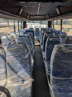 Авторынок | Продажа 2011 Баз А079 Турист Туристичний автобус БАЗ А079.23, 2011 р