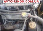 Авторынок | Продажа 1990 Ford Scorpio