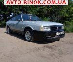 Авторынок | Продажа 1992 Москвич 2141 1.5 MT (72 л.с.)