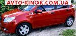 Авторынок | Продажа 2011 Chevrolet Aveo