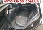 Авторынок | Продажа 2012 Renault Laguna