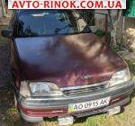 Авторынок | Продажа 1991 Opel Omega