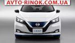 Авторынок | Продажа 2021 Nissan Maxima 40 kw (150 л.с.)