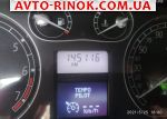 Авторынок   Продажа 2006 Renault Laguna