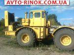 1994 Трактор К-700