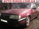 1992 Fiat Tempra