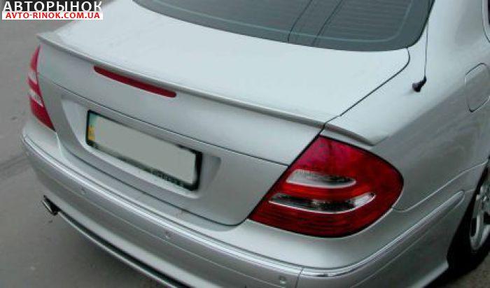 Брызговика br / комплект креплений/p p установка br / брызговики крепятся в штатные места br / в автомобиле