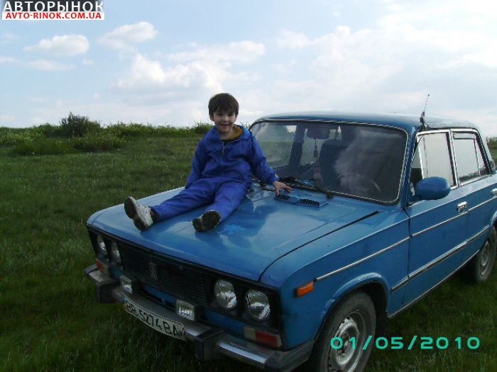 луганская область перевальск знакомство