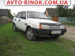 1995 ВАЗ 21093 легковая