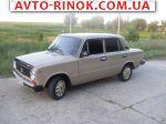Авторынок | Продажа 1979 ВАЗ 21011