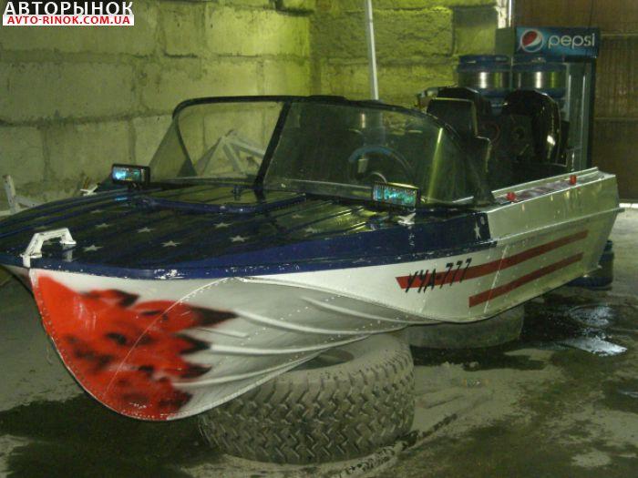 лодка казанка 10000