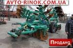 2008 Трактор МТЗ-82 УДА-4.5 б/у-продам
