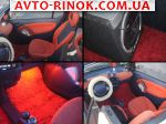 2000 Smart Fortwo