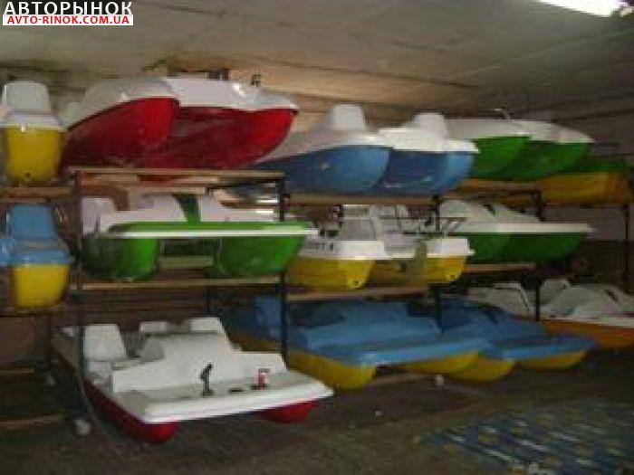 Авторынок   Продажа 2011 Катамаран  Водные велосипеды(катамараны)SUNLIGHT 4, SUNLIGHT