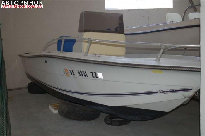 лодка лисичанка в одессе