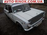 1979 ВАЗ 21013