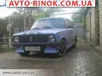 1978 ВАЗ 2101