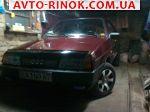 2006 ВАЗ 21099