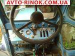 Авторынок | Продажа 1983 Трактор Т-40