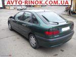 1994 Renault Laguna