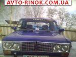 1982 ВАЗ 2103 21033