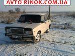 1978 ВАЗ 2104