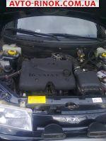 2008 ВАЗ 2111
