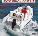 2011 Лодка