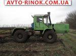 1998 Трактор Т-150К