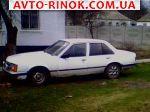 1978 Opel Commodore